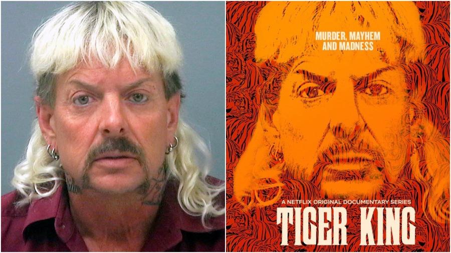 tiger_king_6